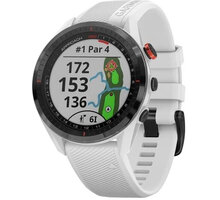 Garmin Approach S62 White - 010-02200-01
