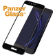 PanzerGlass ochranné sklo na displej pro Huawei Honor 8, černé