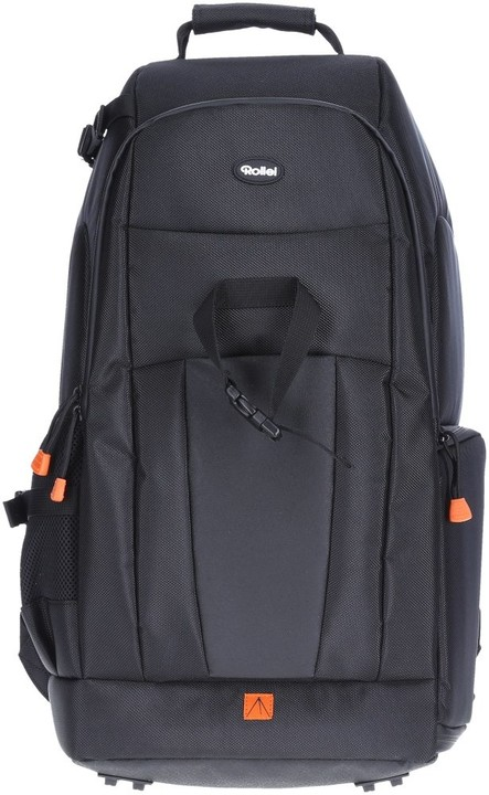 Rollei batoh na zrcadlovku Fotoliner, velikost L