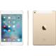 APPLE iPad Mini 4, 32GB, Wi-Fi, 3G, zlatá