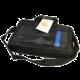 Lenovo Toploader T2050, modrá