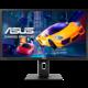 """ASUS VP28UQGL - LED monitor 28"""""""
