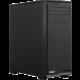 HAL3000 Alfa Gamer 8G120, černá  + Herní set Genius GX Gaming KMH-200 (v ceně 749Kč) + Intel Communicate, Create, Explore Bundle - balíček her, aplikací a kreditu do her v hodnotě přes 4.000,- Kč + Voucher až na 3 měsíce HBO GO jako dárek (max 1 ks na objednávku)