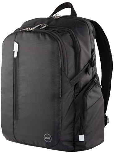 """Dell Tek batoh na notebook/ až do 15.6""""/ černý"""