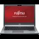 Fujitsu Lifebook E746, stříbrná