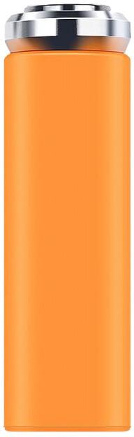 Xiaomi MiKey, oranžová