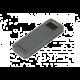 Verbatim Executive Fingerprint Secure - 512GB, šedá