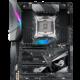 ASUS ROG STRIX X299-XE GAMING - Intel X299  + Roční předplatné časopisu CHIP