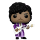 Figurka Funko POP! Prince - Purple Rain