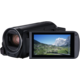 Canon Legria HF R87 - Premium Kit