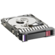 "HPE server disk, 2,5"" - 1,2TB"