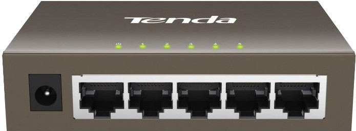 Tenda TEG1005D