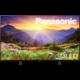 Panasonic TX-48JZ1000E - 122cm
