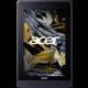 Acer Enduro T1 (ET108-11A-80BD), černá Garance bleskového servisu s Acerem + Servisní pohotovost – vylepšený servis PC a NTB ZDARMA