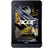 Acer Enduro T1 (ET108-11A-80BD), černá - NR.R0MEE.002