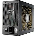 CoolerMaster Silent Pro Gold Active 600W