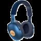Marley Positive Vibration XL, modrá
