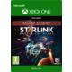 Starlink: Battle for Atlas - Deluxe Edition (Xbox ONE) - elektronicky