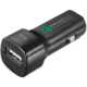 Trust USB nabíječka do auta