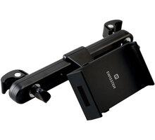 SWISSTEN držák do auta na tablet S-GRIP T1-OP - 65010506