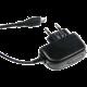 Aligator, micro USB nabíječka 5V/1A, černá