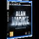Alan Wake Remastered (PS5) - Rozbalené zboží