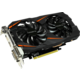 GIGABYTE GeForce GTX 1060 WINDFORCE OC 3G, 3GB GDDR5