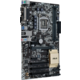ASUS H110-PLUS - Intel H110