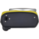 Fujifilm Instax mini 70, žlutá