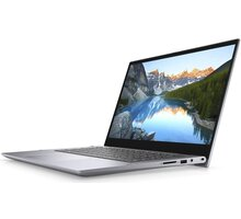 Dell Inspiron 14 (5406) Touch, šedá - 5406-24886