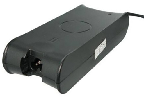 Patona Napájecí adaptér k NTB 19,5V/4,62A 90W konektor 7,4x5mm + pin Dell