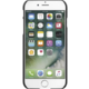Spigen Thin Fit pro iPhone 7, black