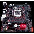 ASUS EX-B360M-V3 - Intel B360