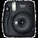 Fujifilm Instax MINI 11, šedá