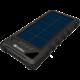 Sandberg Outdoor Solar 16 000 mAh  + Tribe USB flash disk, 2.0, 8GB, Spiderman (v ceně 399.-)