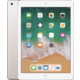 Apple iPad Wi-Fi 128GB, Silver 2018
