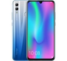 Honor 10 lite, 3GB/64GB, Sky Blue - 51093FEF