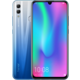 Honor 10 lite, 3GB/32GB, Sky Blue