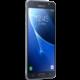 Samsung Galaxy J7 (2016) LTE, černá