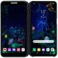 LG V50 ThinQ DualScreen, 6GB/128GB, New Aurora Black