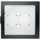 Corsair Carbide Series™ 300R, Windowed Compact