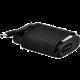 Dell SLIM napájací adaptér 45W  + Voucher až na 3 měsíce HBO GO jako dárek (max 1 ks na objednávku)
