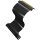 ASUS ROG Strix Riser RS200 kabel (240mm)