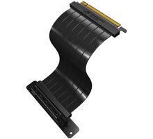 ASUS ROG Strix Riser RS200 kabel (240mm) - 90DC0080-B09000