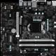 MSI B150M BAZOOKA - Intel B150