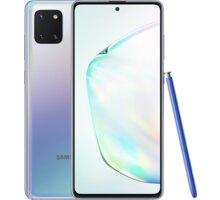 Samsung Galaxy Note10 Lite, 6GB/128GB, AuraGlow - SM-N770FZSDXEZ