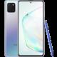 Řada Galaxy Note10
