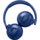 JBL Tune 600BTN, modrá