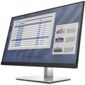 HP E27 G4 - LED monitor 27""