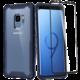 Spigen Hybrid 360 pro Samsung Galaxy S9, deepsea blue  + 300 Kč na Mall.cz